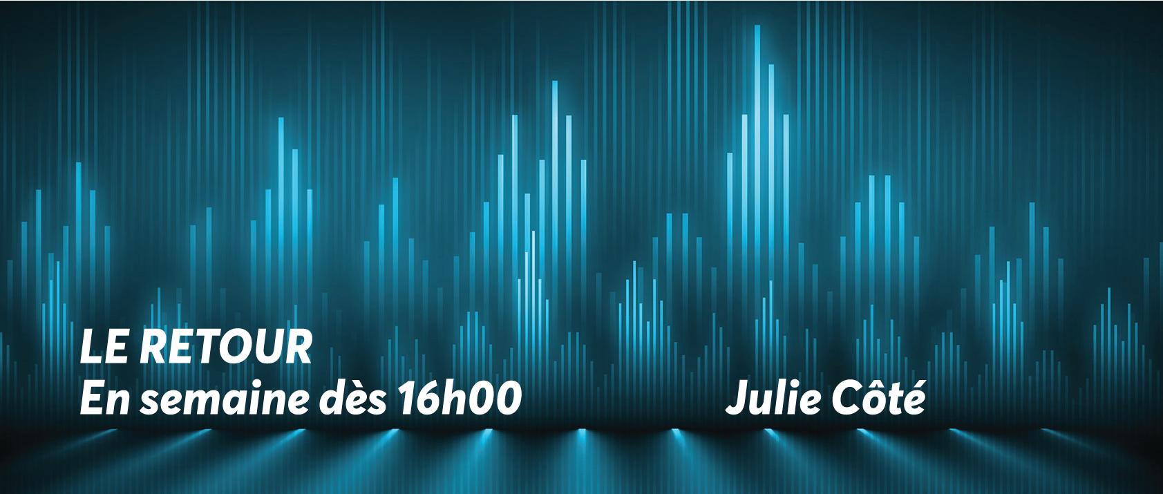 RETOUR-julie